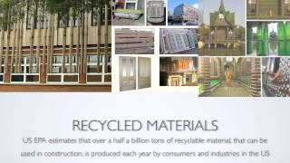 getlinkyoutube.com-Sustainable Building Materials Segment 3