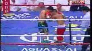 Brian Viloria vs Fred Heberto Valdez Full Fight