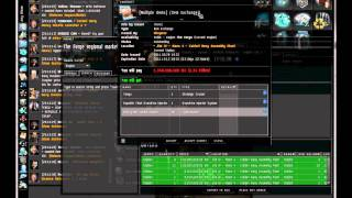 getlinkyoutube.com-How To Recognise and Avoid Scams In Eve Online
