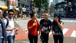 "getlinkyoutube.com-KOTAK - ""Lupa Ingatan"" (OFFICIAL YOUTUBE VIDEO)"