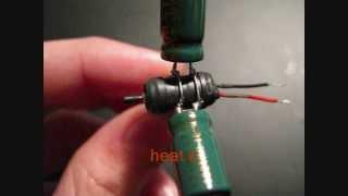 getlinkyoutube.com-How To Make A Micro-Trimet