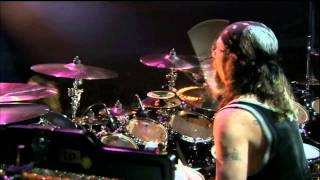 getlinkyoutube.com-Dream Theater - This Dying Soul with Lyrics [Live at Budokan]