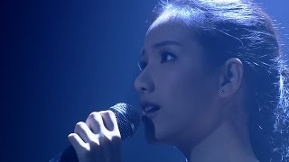 getlinkyoutube.com-เพลงบ้านยังไกล ใจยังฝัน Ost.หลานสาวนิรนาม