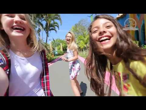 Comercial Beto Carrero World 04