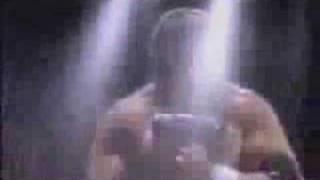 WWE - Triple H Titantron (Custom)