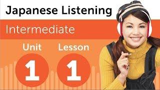 getlinkyoutube.com-Japanese Listening Comprehension - House Hunting in Japan