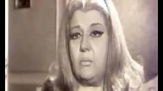 getlinkyoutube.com-فيلم الصديقان 1970 كامل - دريد لحام و نهاد قلعي و نجلاء فتحي - جودة عالية