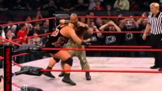 getlinkyoutube.com-JWO invades TNA Turning Point 2008