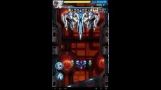 getlinkyoutube.com-วิธีทำคะแนน Thunder Strike TH 1 ล้าน+ ตามฉบับ InFel2NaL