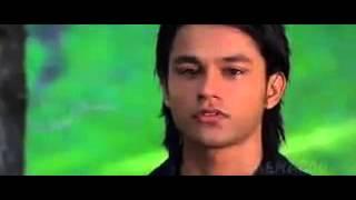 Ab To Aadat Si Hai, Juda ho ke bhee   HD Full Video Sad Song By Atif Aslam   Video Dailymotion
