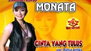 Cinta Yg Tulus Ratna Antika Monata
