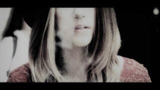 getlinkyoutube.com-Always Find Me Here | Tate&Violet