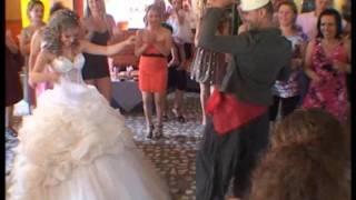 getlinkyoutube.com-humor ne dasmat shqiptare
