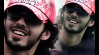 getlinkyoutube.com-حبيبي برشلوني حسين الجسمي ♥♥♥ RRR