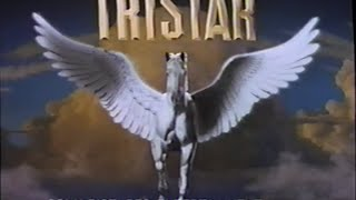 getlinkyoutube.com-Tristar -  A Sony Pictures Entertainment Company (1993) Company Logo (VHS Capture)