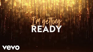 Tasha Cobbs Leonard - I'm Getting Ready (Lyric Video) ft. Nicki Minaj width=