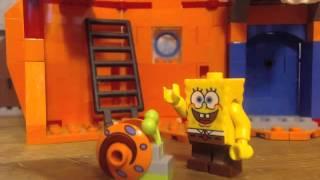 getlinkyoutube.com-lego spongebob gary takes a bath