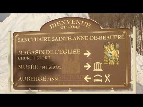 Le musée de Sainte Anne tire sa révérence