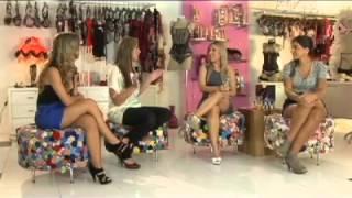 getlinkyoutube.com-Brinquedos de gente grande - Papo Calcinha - Delire Sex Shop