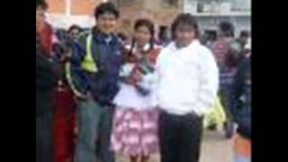 getlinkyoutube.com-Moho Puno Peru mix carnavales Moheños