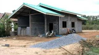 getlinkyoutube.com-องอาจ พุ่มระชัฎ กับการสร้างบ้าน.mpg