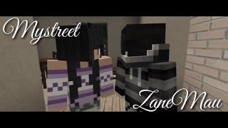 Zanemau//One Call Away//Mystreet//Music Video