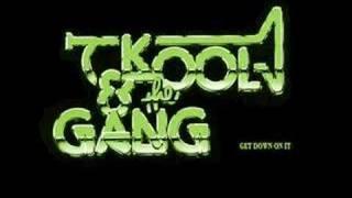 getlinkyoutube.com-Kool & the Gang - Get Down On It