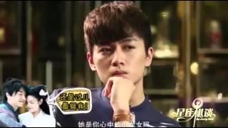 getlinkyoutube.com-星座棋谈之巨蟹座陈晓(2014.07.18)Part 2