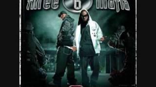 getlinkyoutube.com-Three 6 Mafia - First 48 (feat. Hypnotize Camp Posse) - Last 2 Walk