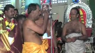 kondavil maka kanapathi pilayar ther