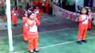 getlinkyoutube.com-Lomba Senam Rembang.3gp