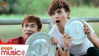 getlinkyoutube.com-Phim Ca Nhạc Giải Cứu Tiểu Thư (Phần 1) - Hồ Việt Trung ft Hồ Quang Hiếu