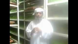 getlinkyoutube.com-تجربه السيد المحترم مفتاح الناصري 2 - 8.wmv