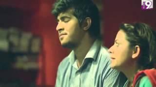 getlinkyoutube.com-Dui Ongsher Shesh Ektai - bangla romantic natok - new