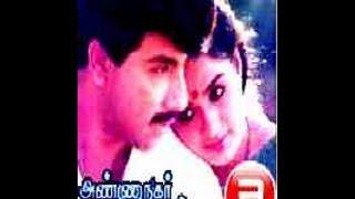 getlinkyoutube.com-Anna Nagar Mudal Theru Tamil Full Movie : Sathyaraj, Radha