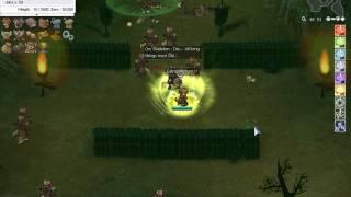 getlinkyoutube.com-อาชีพ summonner (เผ่า Doran) Ragnarok