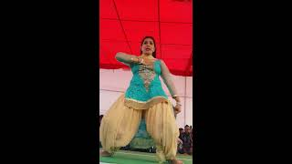 getlinkyoutube.com-Sapna new dance laad piya ke 1920p 30fps H264 128kbit AAC