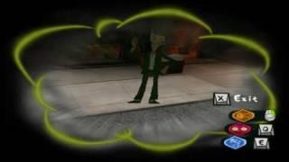 getlinkyoutube.com-Let's Play Psychonauts! Bonus 1: Many faces of Raz