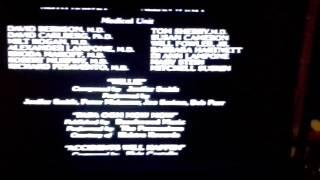 getlinkyoutube.com-Closing to et the extra- terrestrial 1982 vhs