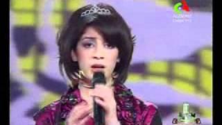getlinkyoutube.com-souhila سهيلة في النهائي الحان وشباب