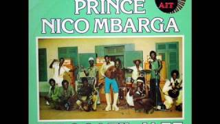 getlinkyoutube.com-Prince nico mbarga - Wayo Inlaw (AUDIO)