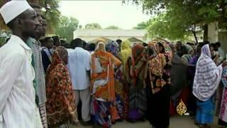 getlinkyoutube.com-جيبوتي بلد عربي في القرن الأفريقي