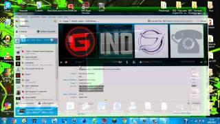 getlinkyoutube.com-Epic canular téléphonique skype
