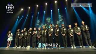 getlinkyoutube.com-[15.05.23] 세븐틴 프로젝트 6화 (seventeen project ep.6)