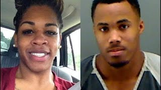 getlinkyoutube.com-Trifling Tx~Transgender Woman K!11ed By College Footballer Player