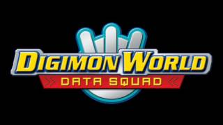 getlinkyoutube.com-Digimon World Data Squad Lucemon Theme