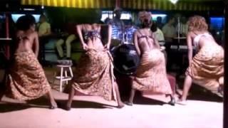 getlinkyoutube.com-Mapouka Serre'