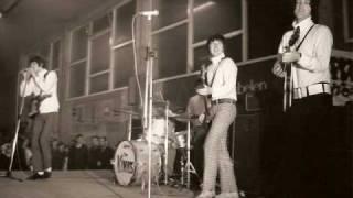 getlinkyoutube.com-The Kinks - I Need You