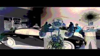 Young B - Pirates (Remix)