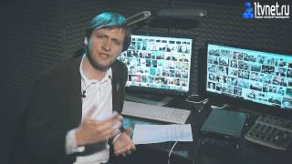 getlinkyoutube.com-Кадыров объяснил главе украинского МИДа, как просить прощения за оскорбление Путина